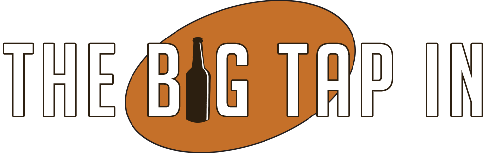 BIG-TAP-IN-TOP-LOGO