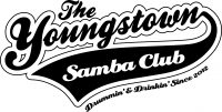 Youngstown Samba Club Final