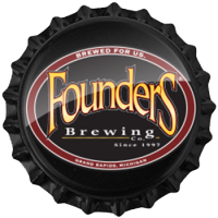 founders_brewing