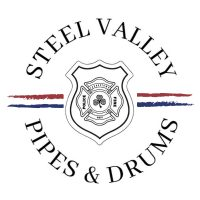 STEEL VALLEY 13