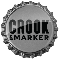 crook _and_marker