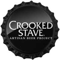 crooked_stave