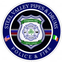 steel-valley-pipes-drums