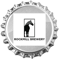 rockmill-brewery