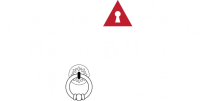 escape board hotel 1