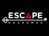 escape boardman 1